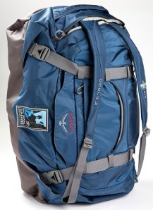 2013jamboree-bag-vertical