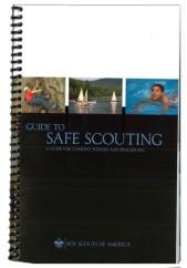 GTSS-Book
